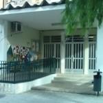 Colegio Azorín - portada cuadrada