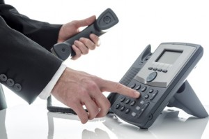 Telefonia IP alicante