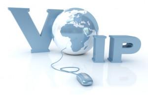 Servicios VoIP alicante