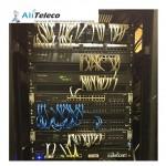 red informatica (rack)