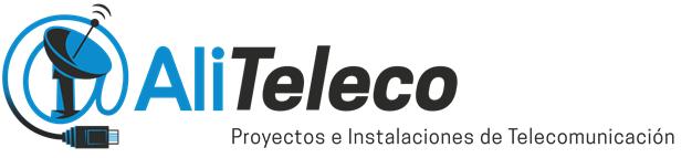 AliTeleco